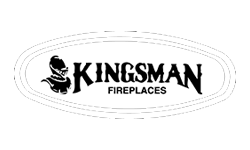 Kingsman Fireplaces
